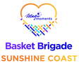 - Magic Moments - Basket Brigade Sunshine coast